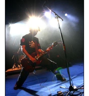 Concert (9)